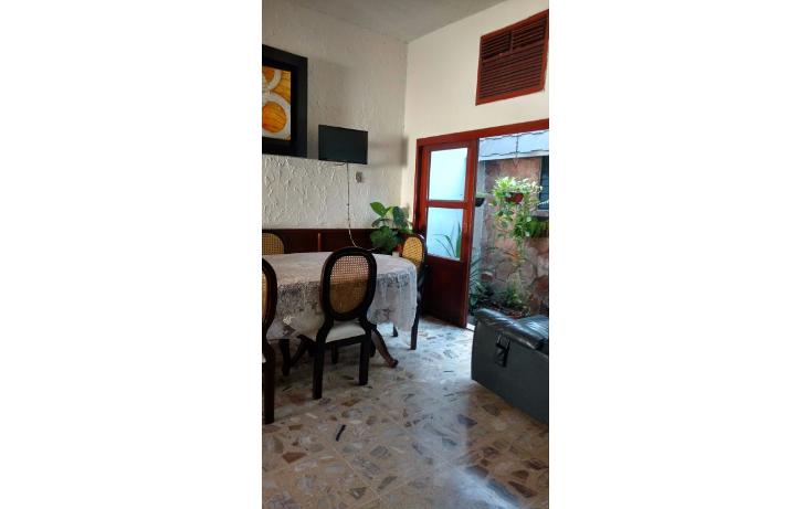 Foto de casa en venta en  , virginia, boca del río, veracruz de ignacio de la llave, 2036100 No. 06