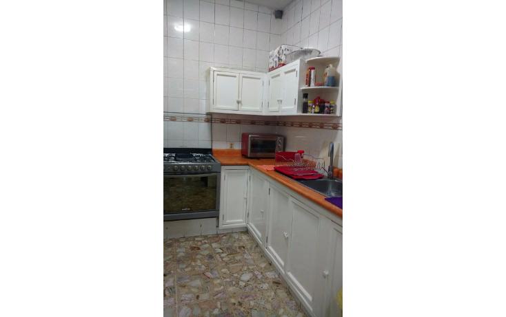 Foto de casa en venta en  , virginia, boca del río, veracruz de ignacio de la llave, 2036100 No. 07