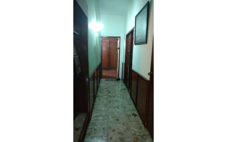 Foto de casa en venta en  , virginia, boca del río, veracruz de ignacio de la llave, 2036100 No. 08
