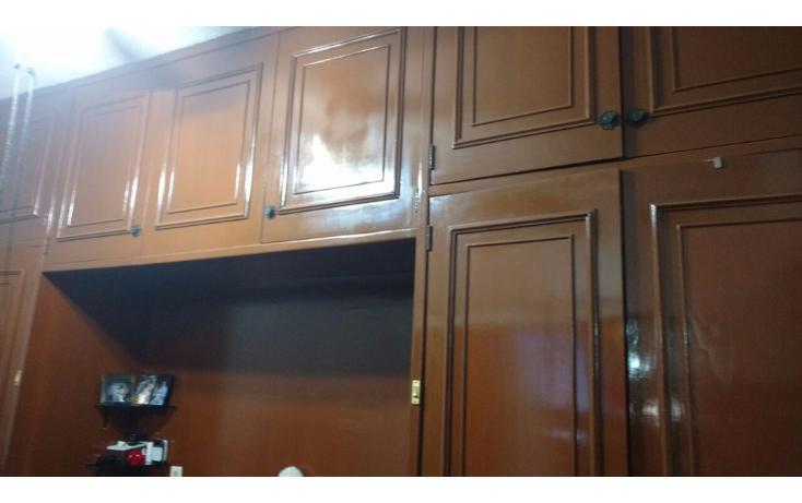 Foto de casa en venta en  , virginia, boca del río, veracruz de ignacio de la llave, 2036100 No. 09