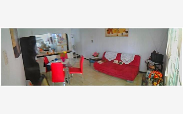 Foto de casa en venta en  , virginia, boca del río, veracruz de ignacio de la llave, 513812 No. 02