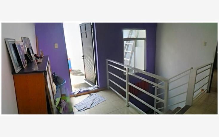 Foto de casa en venta en  , virginia, boca del río, veracruz de ignacio de la llave, 513812 No. 04