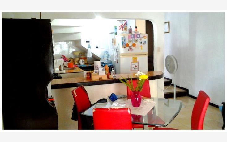 Foto de casa en venta en  , virginia, boca del río, veracruz de ignacio de la llave, 513812 No. 07