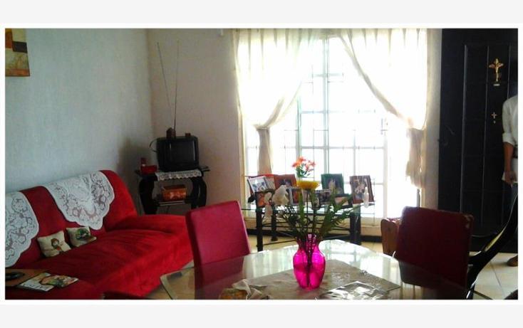 Foto de casa en venta en  , virginia, boca del río, veracruz de ignacio de la llave, 513812 No. 09
