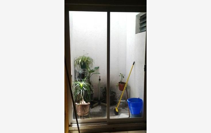 Foto de casa en venta en  , virginia, boca del río, veracruz de ignacio de la llave, 513812 No. 10
