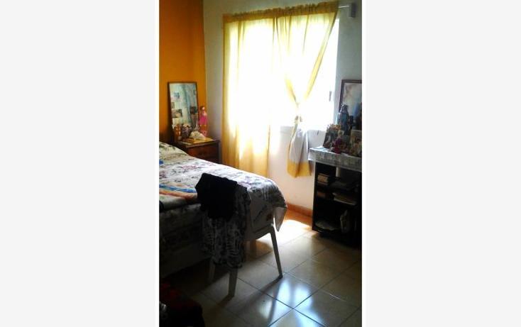 Foto de casa en venta en  , virginia, boca del río, veracruz de ignacio de la llave, 513812 No. 14
