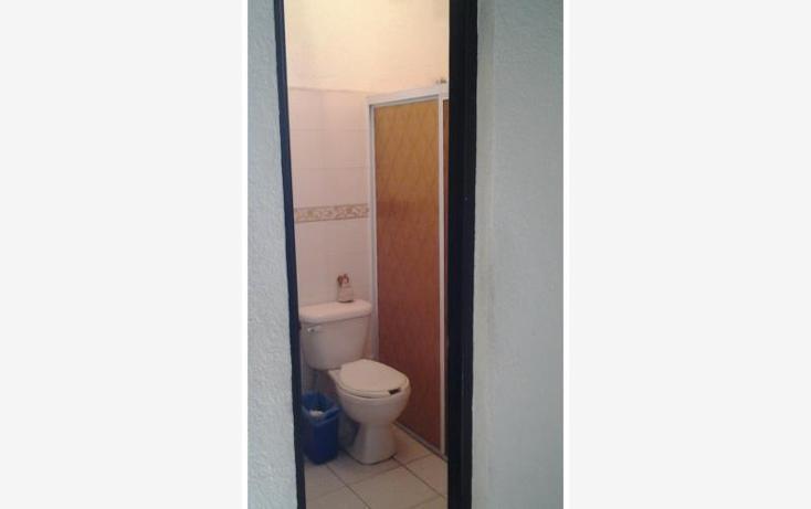 Foto de casa en venta en  , virginia, boca del río, veracruz de ignacio de la llave, 513812 No. 15