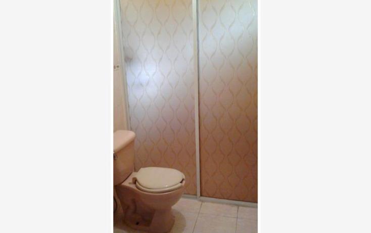 Foto de casa en venta en  , virginia, boca del río, veracruz de ignacio de la llave, 513812 No. 16