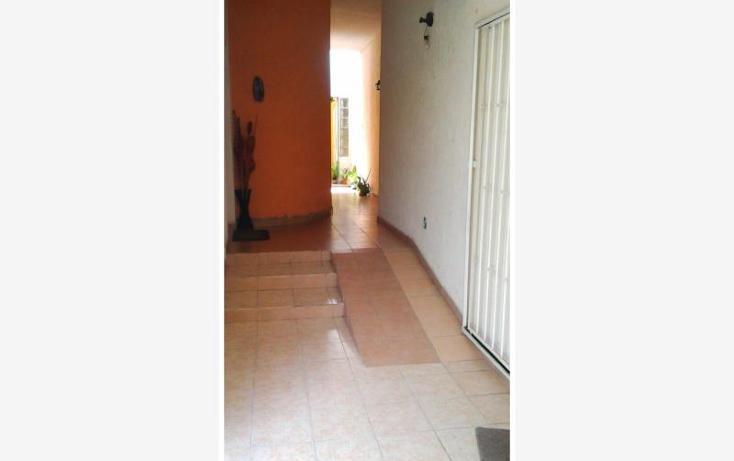 Foto de casa en venta en  , virginia, boca del río, veracruz de ignacio de la llave, 513812 No. 18