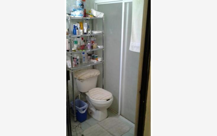 Foto de casa en venta en  , virginia, boca del río, veracruz de ignacio de la llave, 513812 No. 19
