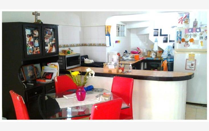 Foto de casa en venta en  , virginia, boca del río, veracruz de ignacio de la llave, 610978 No. 03