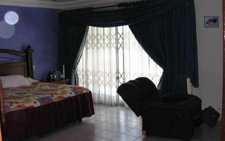 Foto de casa en venta en  , virginia, boca del r?o, veracruz de ignacio de la llave, 894189 No. 04