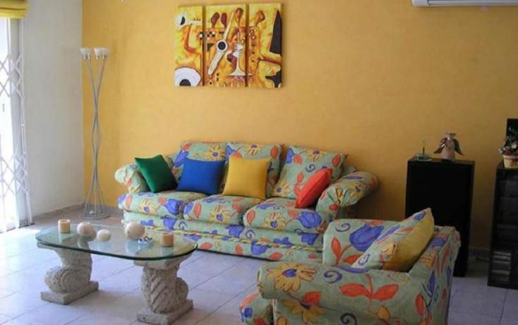 Foto de casa en venta en  , virginia, boca del r?o, veracruz de ignacio de la llave, 894189 No. 05