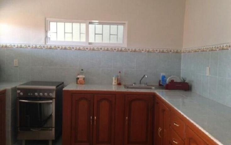 Foto de casa en venta en  , virginia, boca del r?o, veracruz de ignacio de la llave, 964943 No. 03
