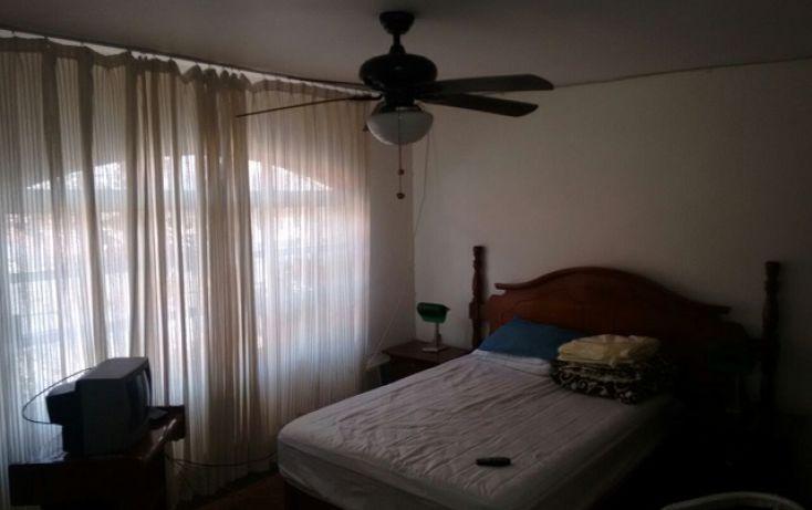 Foto de casa en renta en, virginia cordero de murillo vidal, boca del río, veracruz, 1787128 no 05