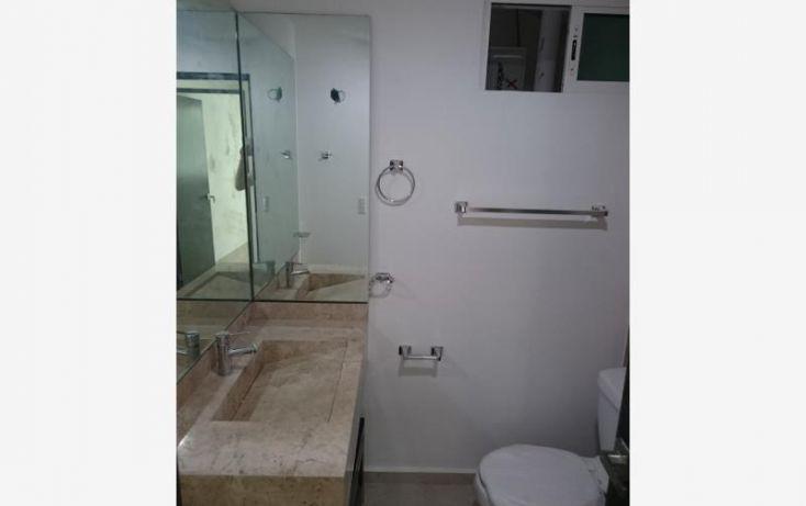 Foto de departamento en renta en, virginia cordero de murillo vidal, boca del río, veracruz, 1999438 no 02