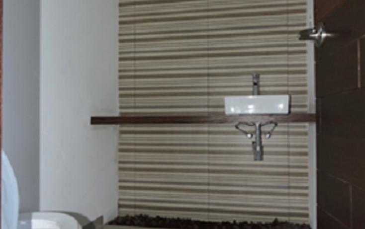 Foto de departamento en venta en  , virginia cordero de murillo vidal, boca del río, veracruz de ignacio de la llave, 1296781 No. 08