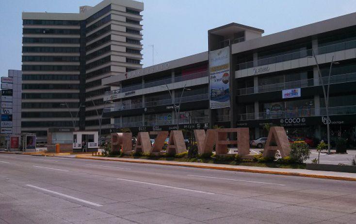 Foto de local en renta en, virginia cordero de murillo vidal, xalapa, veracruz, 1048543 no 01