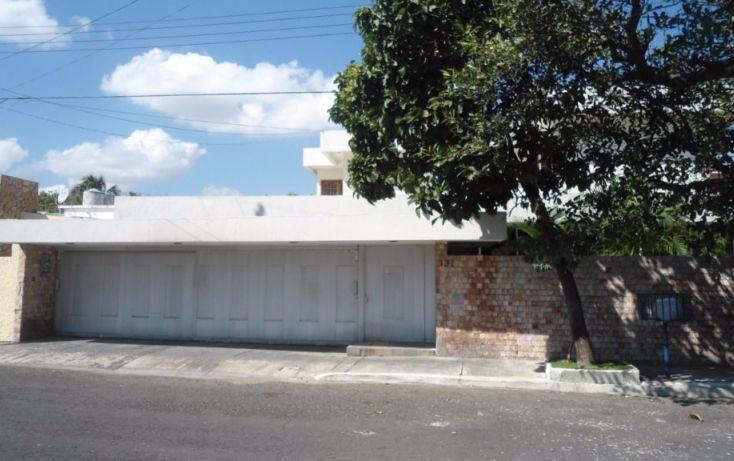 Foto de casa en venta en, virginia cordero de murillo vidal, xalapa, veracruz, 1420385 no 01