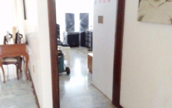 Foto de casa en venta en, virginia cordero de murillo vidal, xalapa, veracruz, 1420385 no 02