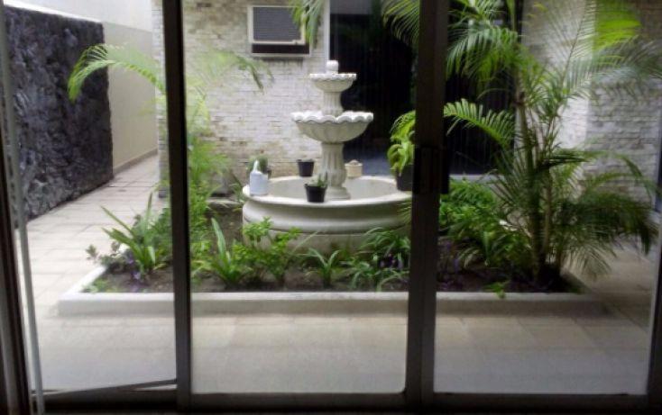 Foto de casa en venta en, virginia cordero de murillo vidal, xalapa, veracruz, 1420385 no 03