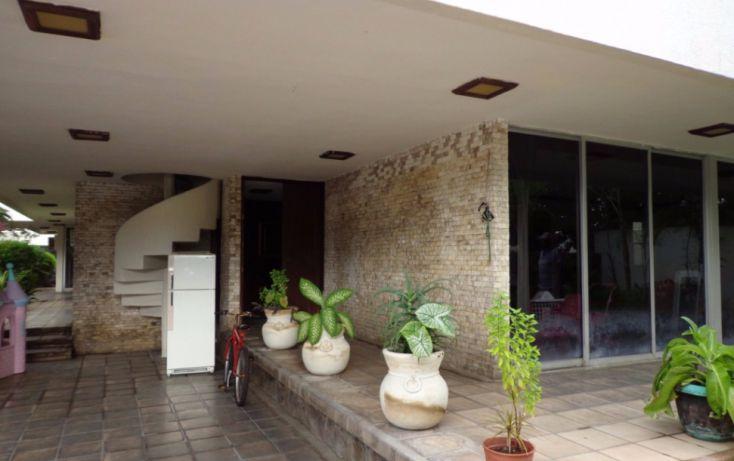 Foto de casa en venta en, virginia cordero de murillo vidal, xalapa, veracruz, 1420385 no 04