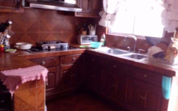 Foto de casa en venta en, virginia cordero de murillo vidal, xalapa, veracruz, 1420385 no 05
