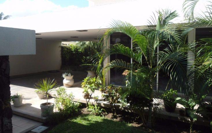 Foto de casa en venta en, virginia cordero de murillo vidal, xalapa, veracruz, 1420385 no 06