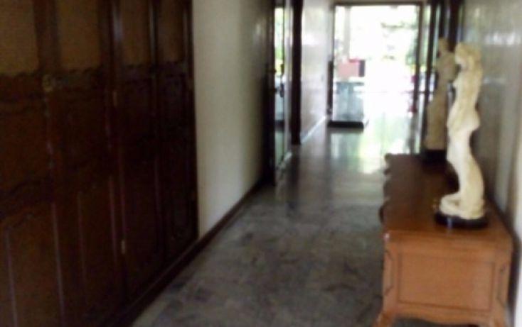 Foto de casa en venta en, virginia cordero de murillo vidal, xalapa, veracruz, 1420385 no 07