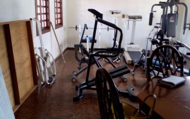 Foto de casa en venta en, virginia cordero de murillo vidal, xalapa, veracruz, 1420385 no 08