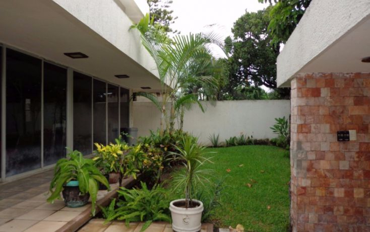 Foto de casa en venta en, virginia cordero de murillo vidal, xalapa, veracruz, 1420385 no 09