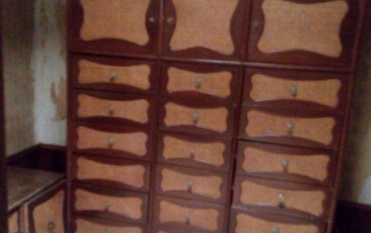 Foto de casa en venta en, virginia cordero de murillo vidal, xalapa, veracruz, 1420385 no 10