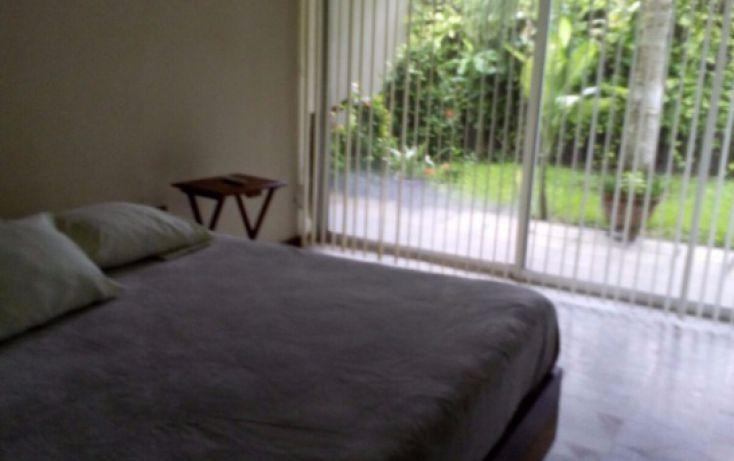 Foto de casa en venta en, virginia cordero de murillo vidal, xalapa, veracruz, 1420385 no 11