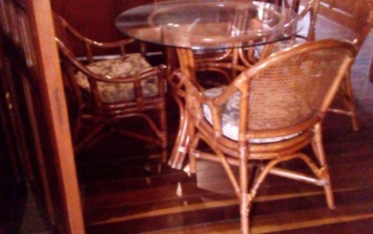 Foto de casa en venta en, virginia cordero de murillo vidal, xalapa, veracruz, 1420385 no 12