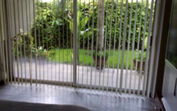 Foto de casa en venta en, virginia cordero de murillo vidal, xalapa, veracruz, 1420385 no 13