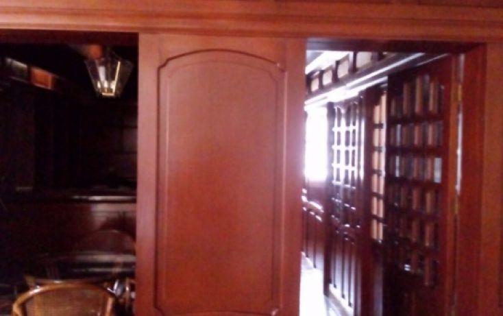 Foto de casa en venta en, virginia cordero de murillo vidal, xalapa, veracruz, 1420385 no 14