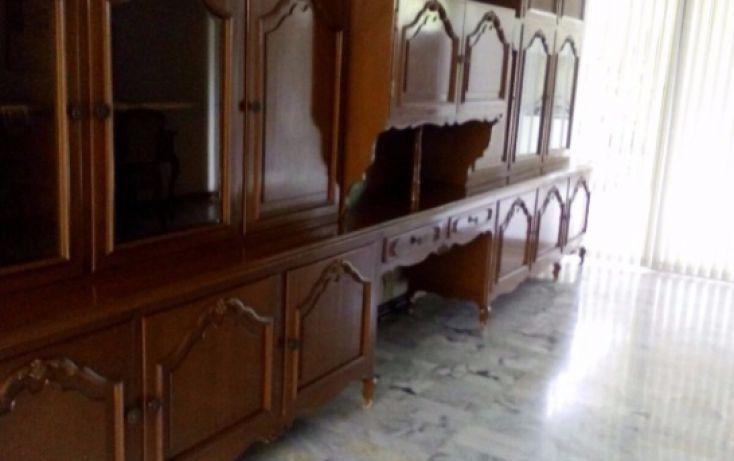 Foto de casa en venta en, virginia cordero de murillo vidal, xalapa, veracruz, 1420385 no 15