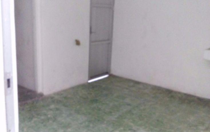 Foto de casa en venta en, virginia cordero de murillo vidal, xalapa, veracruz, 1420385 no 16