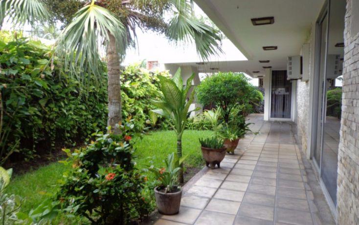 Foto de casa en venta en, virginia cordero de murillo vidal, xalapa, veracruz, 1420385 no 17