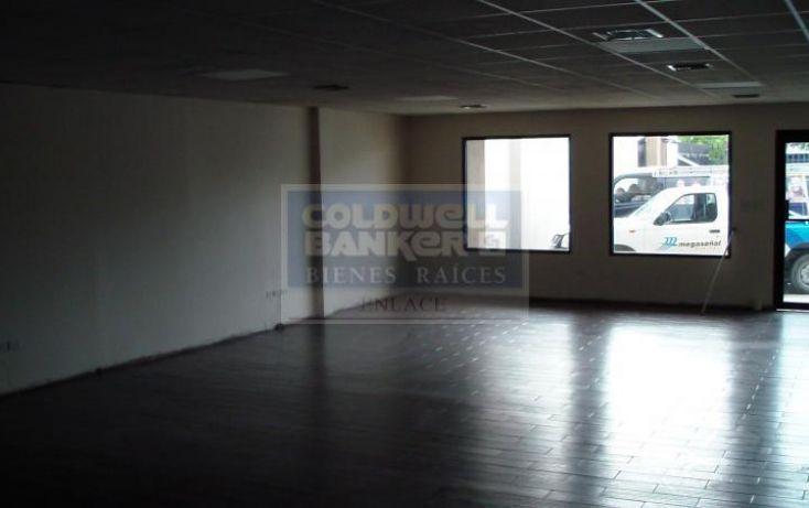 Foto de local en renta en virginia fbregas 4025, nogales, juárez, chihuahua, 633050 no 03