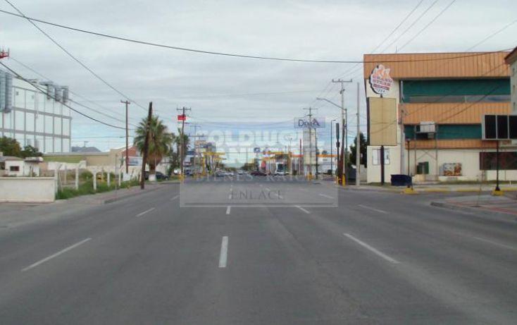 Foto de local en renta en virginia fbregas 4025, nogales, juárez, chihuahua, 633050 no 05