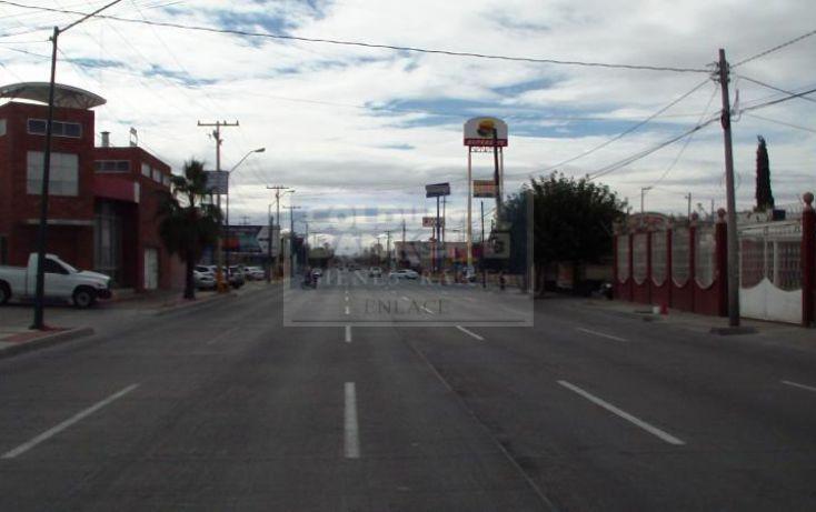 Foto de local en renta en virginia fbregas 4025, nogales, juárez, chihuahua, 633050 no 06