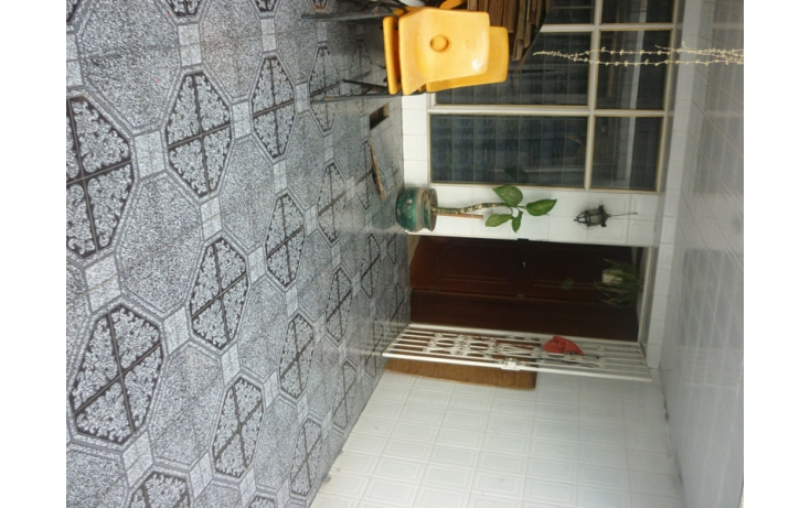 Foto de casa en venta en virgo 117, sagitario iii, ecatepec de morelos, estado de méxico, 341577 no 03