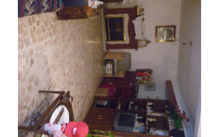 Foto de casa en venta en virgo 117, sagitario iii, ecatepec de morelos, estado de méxico, 341577 no 04