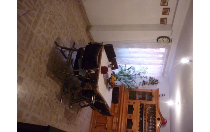 Foto de casa en venta en virgo 117, sagitario iii, ecatepec de morelos, estado de méxico, 341577 no 05