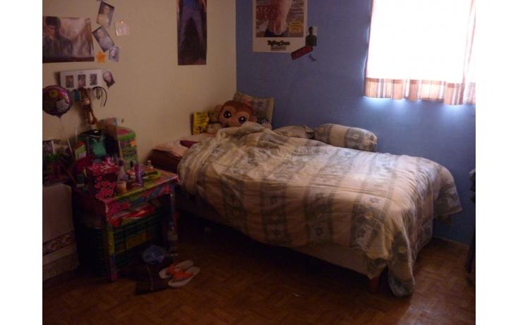 Foto de casa en venta en virgo 117, sagitario iii, ecatepec de morelos, estado de méxico, 341577 no 09