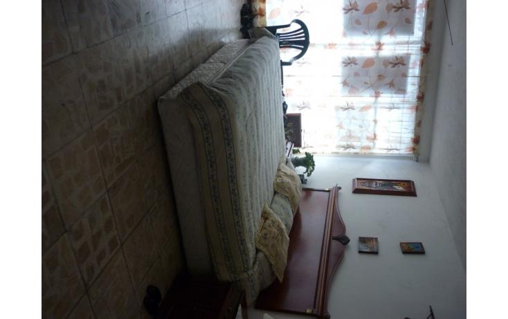 Foto de casa en venta en virgo 117, sagitario iii, ecatepec de morelos, estado de méxico, 341577 no 10