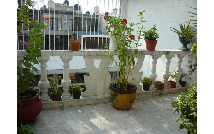 Foto de casa en venta en virgo 117, sagitario iii, ecatepec de morelos, estado de méxico, 341577 no 12