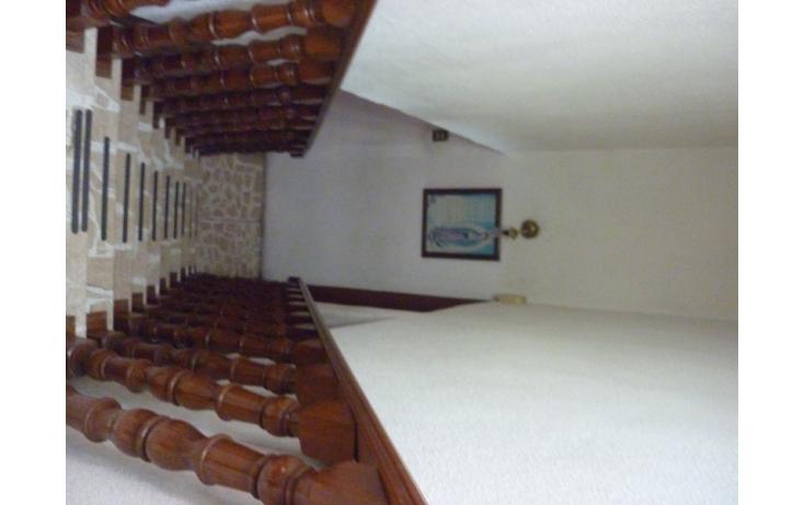 Foto de casa en venta en virgo 117, sagitario iii, ecatepec de morelos, estado de méxico, 341577 no 14
