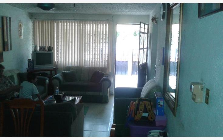 Foto de casa en venta en  3416, villa galaxia, mazatlán, sinaloa, 1782784 No. 05
